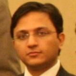 Adeel Qaisar