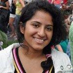 Ayesha Shahid