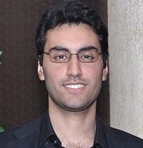 Danyaal Farooqui