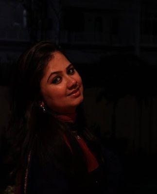Rabia Saeed