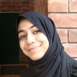 Rania Nasir