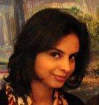 Zahra Inayat