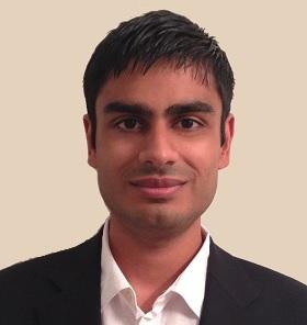 Bilal Noor