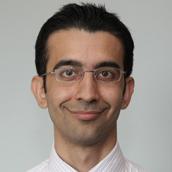 Ammar Sarwar